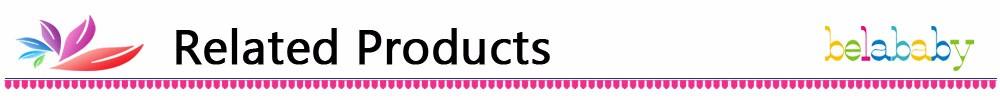 HTB1XGW8OXXXXXcQXVXXq6xXFXXXx - Belababy Baby Girl Dress 2017 Summer Children Sleeveless Denim Floral Dresses With Button Kids Princess Summer Dresses For Girls