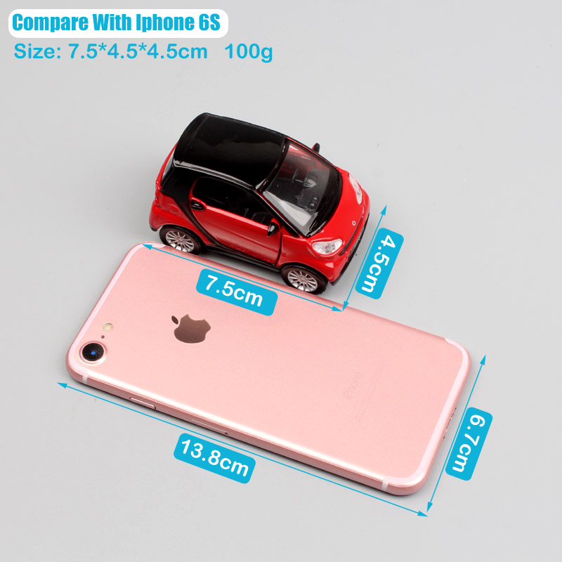 Kid 39 s 1 32 Scale mini maisto smart fortwo hatchback pull back SmartCar city coupe micro diecast model gifts car toy Collectible in Diecasts amp Toy Vehicles from Toys amp Hobbies