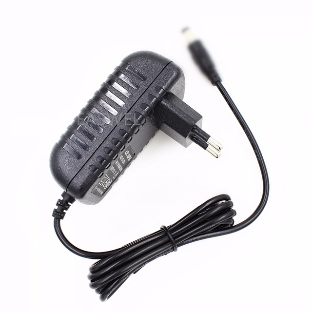 US $4 74 |AC/DC Power Supply Adapter Charger Cord For Linksys SE2800  Gigabit Switch SE 2500 1500 , WHW0301 Velop Tri band Mesh Node-in AC/DC  Adapters