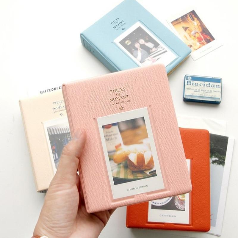 achetez en gros mini album scrapbooking en ligne des grossistes mini album scrapbooking. Black Bedroom Furniture Sets. Home Design Ideas