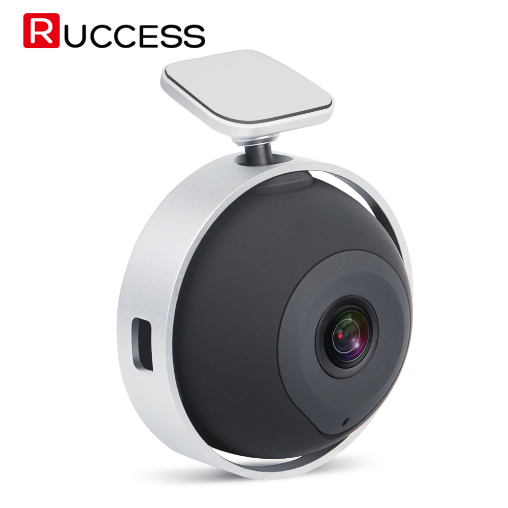 ruccess autobot ambarella a12 wifi car dvr gps car camera dvrs ar0238 video recorder full hd. Black Bedroom Furniture Sets. Home Design Ideas