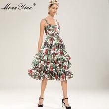 0e9375d4dae4d Cascade Floral Promotion-Shop for Promotional Cascade Floral on ...