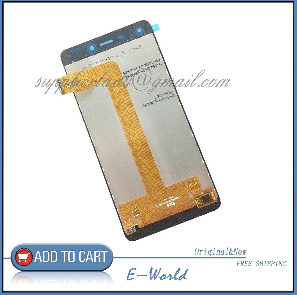 Original and New LCD screen with Touch screen TXDS500SHDPAE-94V4(A2) TXDS500SHDPAE-94V4 TXDS500SHDPAE free shipping original and new lcd screen with touch screen txdt500skpa 111 txdt500skpa free shipping