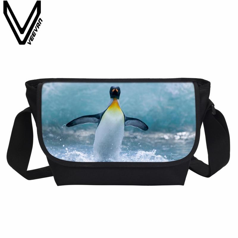 44a2568cb3d0 3d handbags с бесплатной доставкой на AliExpress.com