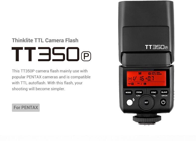 Products_Mini_Camera_Flash_TT350P_02