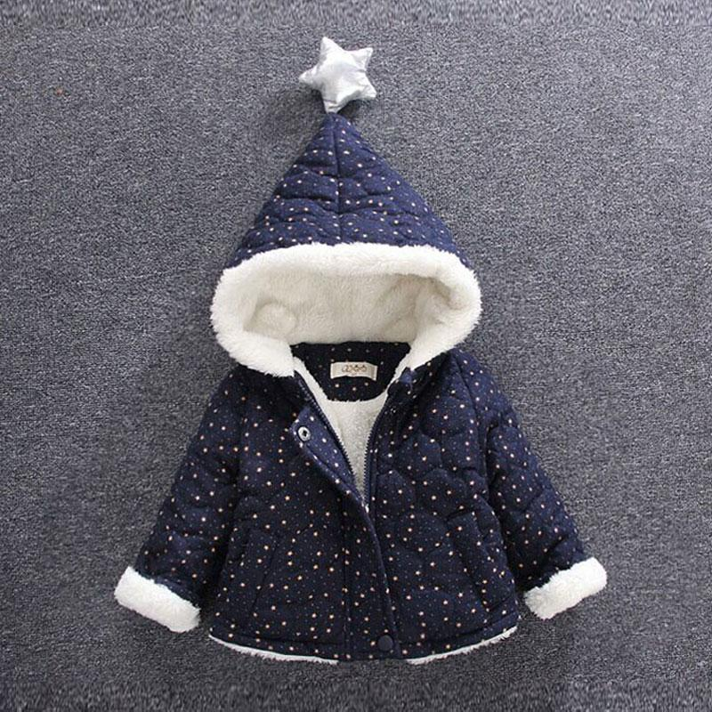 2017-Newborn-infant-baby-boy-Jackets-coat-thick-winter-clothes-for-baby-girls-velvet-hooded-jacket-child-casual-sport-outerwear-1