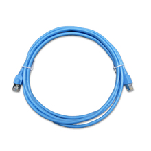 NISSENCABLING NSEDT-S-MP4D-L SEISEN Cable Cat5e STP Shielded twisted pair CAT.5E Lan Ethernet RJ45 network cable