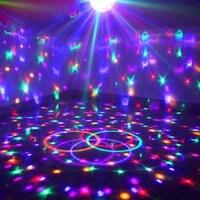 https://ae01.alicdn.com/kf/HTB1XGaqdHsrBKNjSZFpq6AXhFXao/SPLEVISI-9-LED-Party-Light.jpg