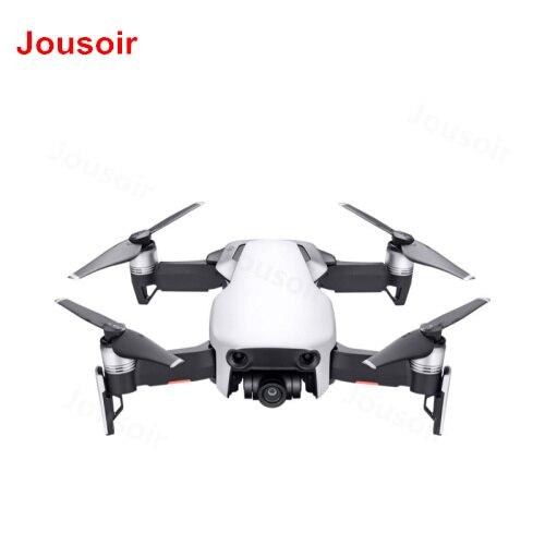 DJI Quadcopter Mavic Air Drone с Камера видео 4k Макс. 21 минут время полета аэрофотосъемка с контроллером комплект CD50 T01