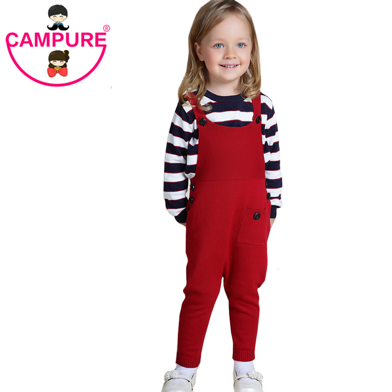 Up to 95% Off Kids Clothes and Apparel. Shop at neyschelethel.ga for unbeatable low prices, hassle-free returns & guaranteed delivery on pre-owned items.