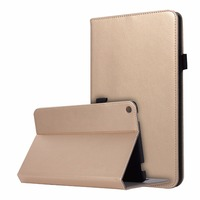 Business Tablet Case for Huawei MediaPad T3 8.0 PU Leather Thin