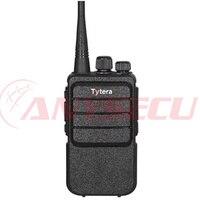 TYT md 280 Портативный двусторонней Радио UHF 400 480 мГц