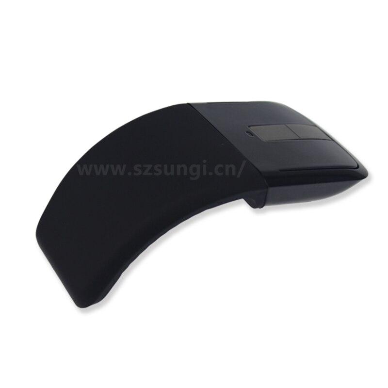 GHz/processeur gratuite portable Socket