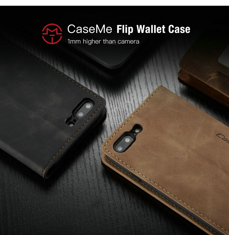 Magnetic Card Wallet Case for iPhone 11/11 Pro/11 Pro Max 2
