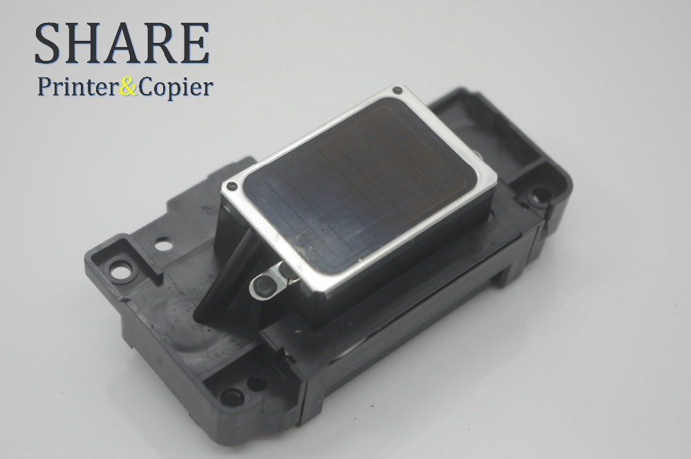 F166000 F151000 F151010 Printhead Print Head Printer head for Epson R200 R210 R220 R230 R300 R310 R320 R340 R350 цена