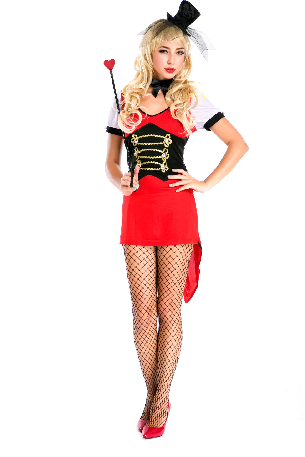 Compare Prices on Ladies Costumes Halloween- Online Shopping/Buy ...