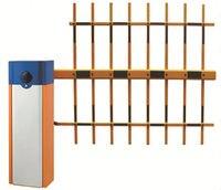 Горячие продажи три заборы руки, стоянка барьер ворота/автоматическая система Ворот Барьер