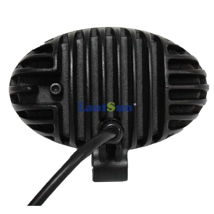 1 τεμάχιο LED6208B 8w 5,5 ιντσών σημείο 800lm IP68 - Φώτα αυτοκινήτων - Φωτογραφία 4