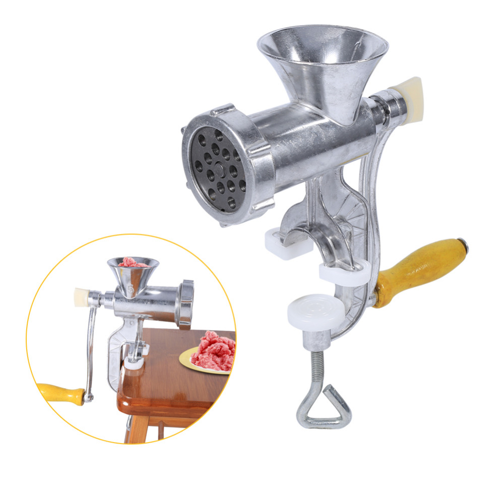 online get cheap kitchen mincer aliexpress com alibaba group