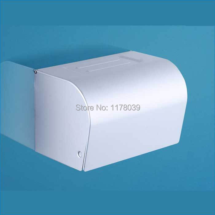 Держатели бумаги из Китая