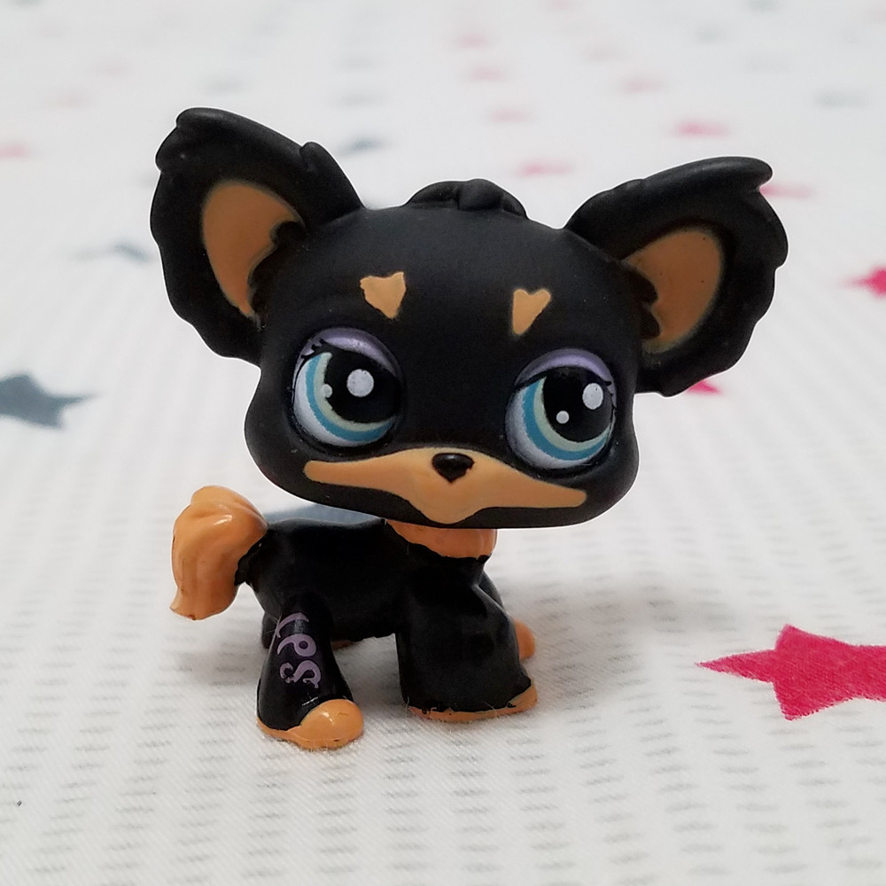 Popular Lps Dog-Buy Cheap Lps Dog lots from China Lps Dog