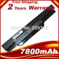 HSW 7800 mAh Laptop batterie Für ASUS K53 K53B K53BY K53E K53F K53J K53S K53SD K53SJ K53SV K53T K53TA K53U schnelle versand
