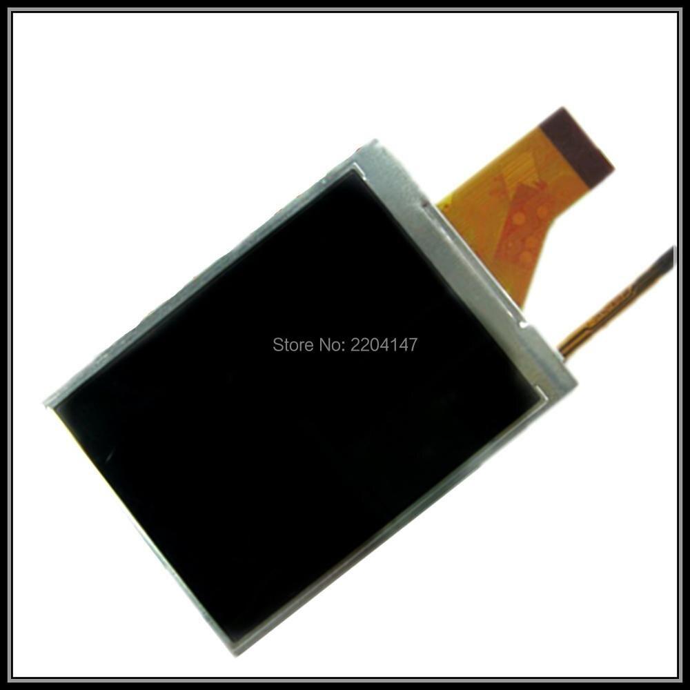 NEW LCD Display Screen Repair Part For OLYMPUS U1060 U7000 U7020 Kodak Z980 For NIKON D3000 Digital Camera With Backlight