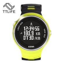 TTLIFE Marke uhren inteligentes Für Android IOS Fitness Tracker Smartwatches Bluetooth Smart Uhr Paare Wrist Smartwatch