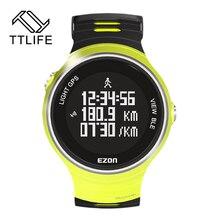 TTLIFE Marke uhren inteligentes Für Android IOS Fitness Tracker Smartwatches Bluetooth Smart Uhr Paare Wrist Smartwatch