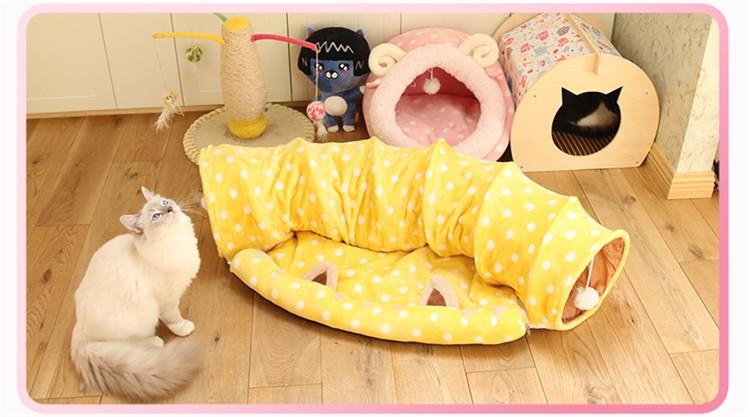 cat beds09