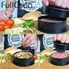 Burger Press 2