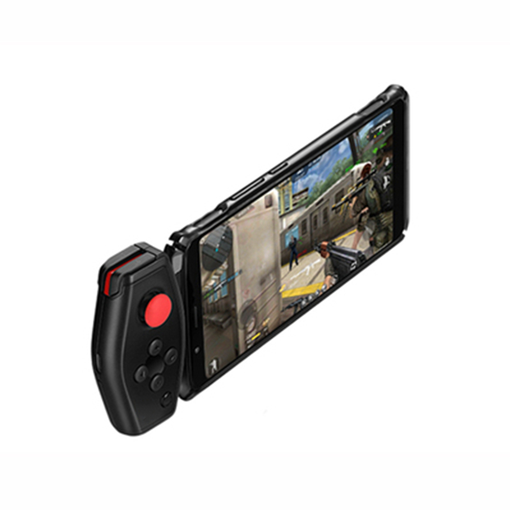 PUBG Controller Gamepad for Nubia Red Magic 3 Wireless Bluetooth Game Controller Joystick Mobile Phone Single