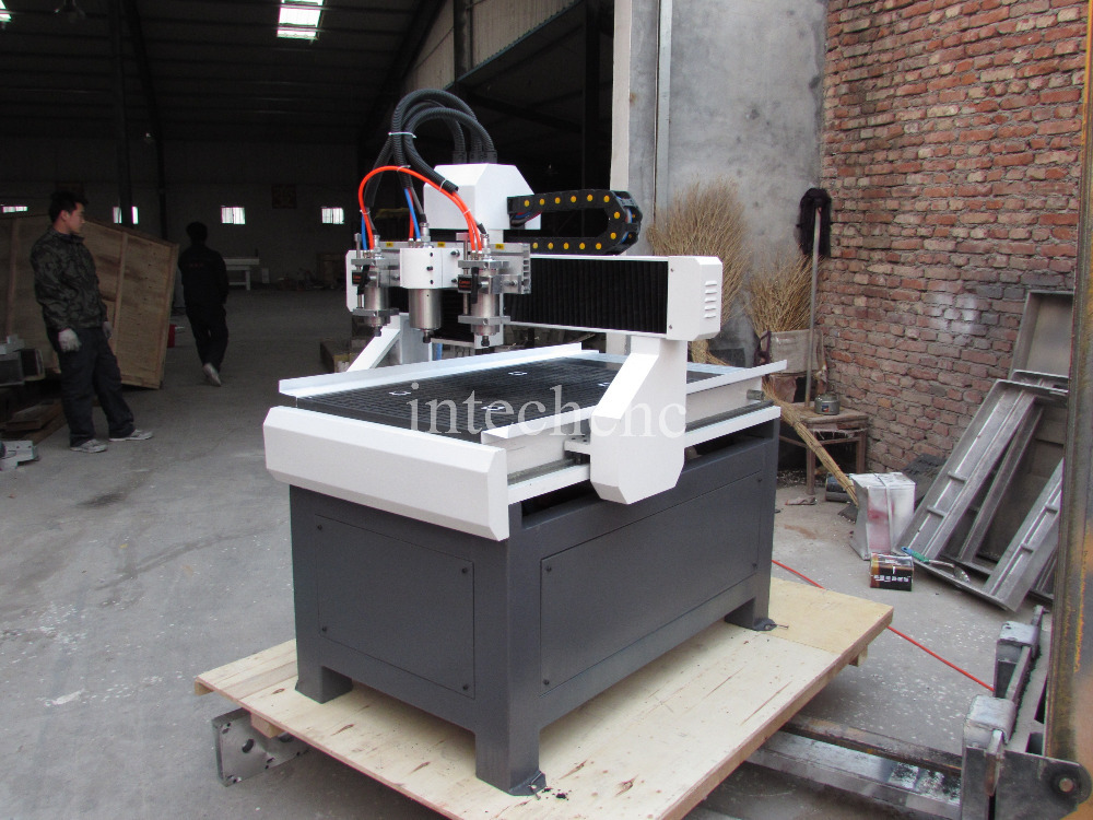 Homemade 3d Cnc Router Cnc Router 5 Axis Cnc Machine Price 1325 6090