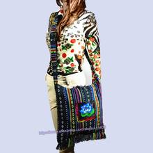 c9f6a24a95fa Buy tapestry bag and get free shipping on AliExpress.com