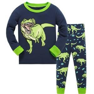 ecd2b9437e5c top 10 largest kids pajama set designer brands
