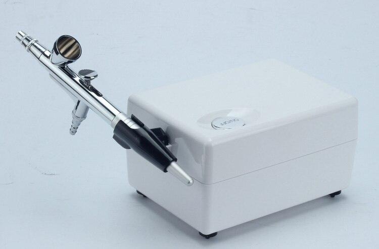 Mini Facial skin care Water Oxygen Jet Peeling Machine water jet cleaning machine for beauty salon