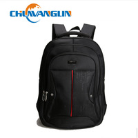 Chuwanglin Men backpack school bags teenagers travel bag women school backpacks Swiss army knife 15 inch backpack laptop ZDD4171