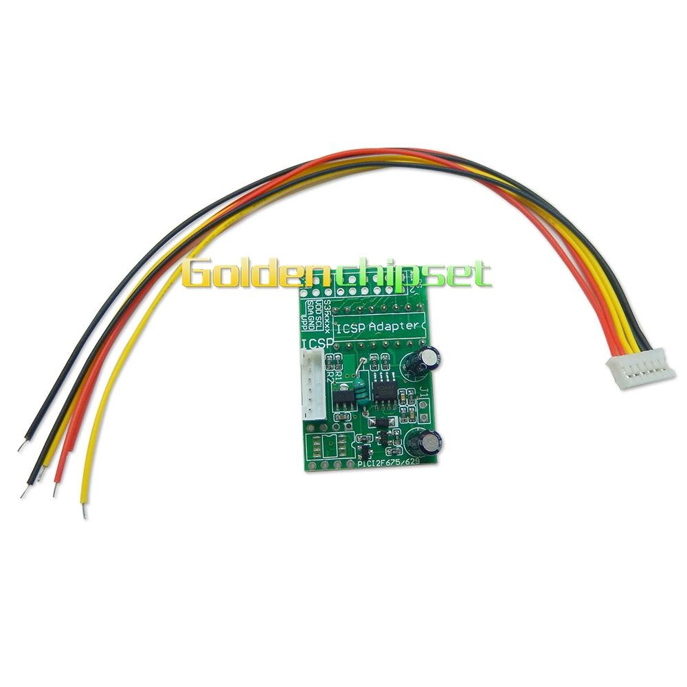 Oh Soic8 Sop8 Tes Ic Flash Chip Bios Adpter Klip Soket 24 25 93 Jepit Test Clip Eeprom Rom Soic Sop Programer Adapter 2 3 4 5 6