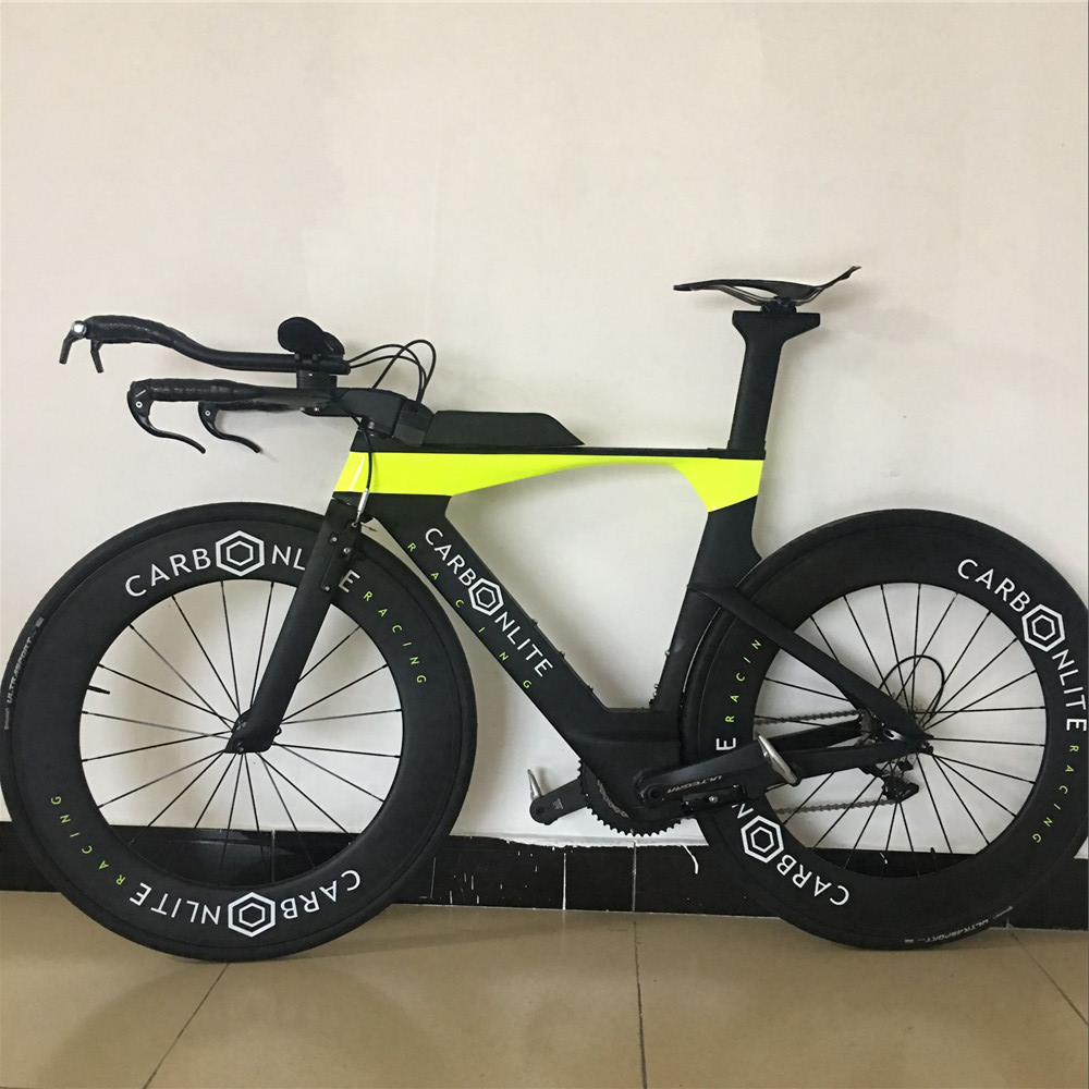 Großhandel bike triathlon Gallery - Billig kaufen bike triathlon ...