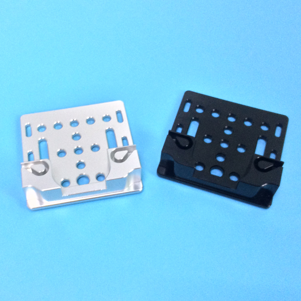 top 10 largest timing plate list and get free shipping - ikkj56je