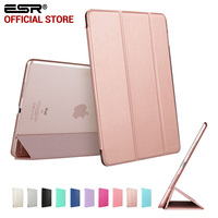 Case For IPad Pro 9 7 Inch ESR Smart Cover With Trifold Stand Magnetic Auto Wake