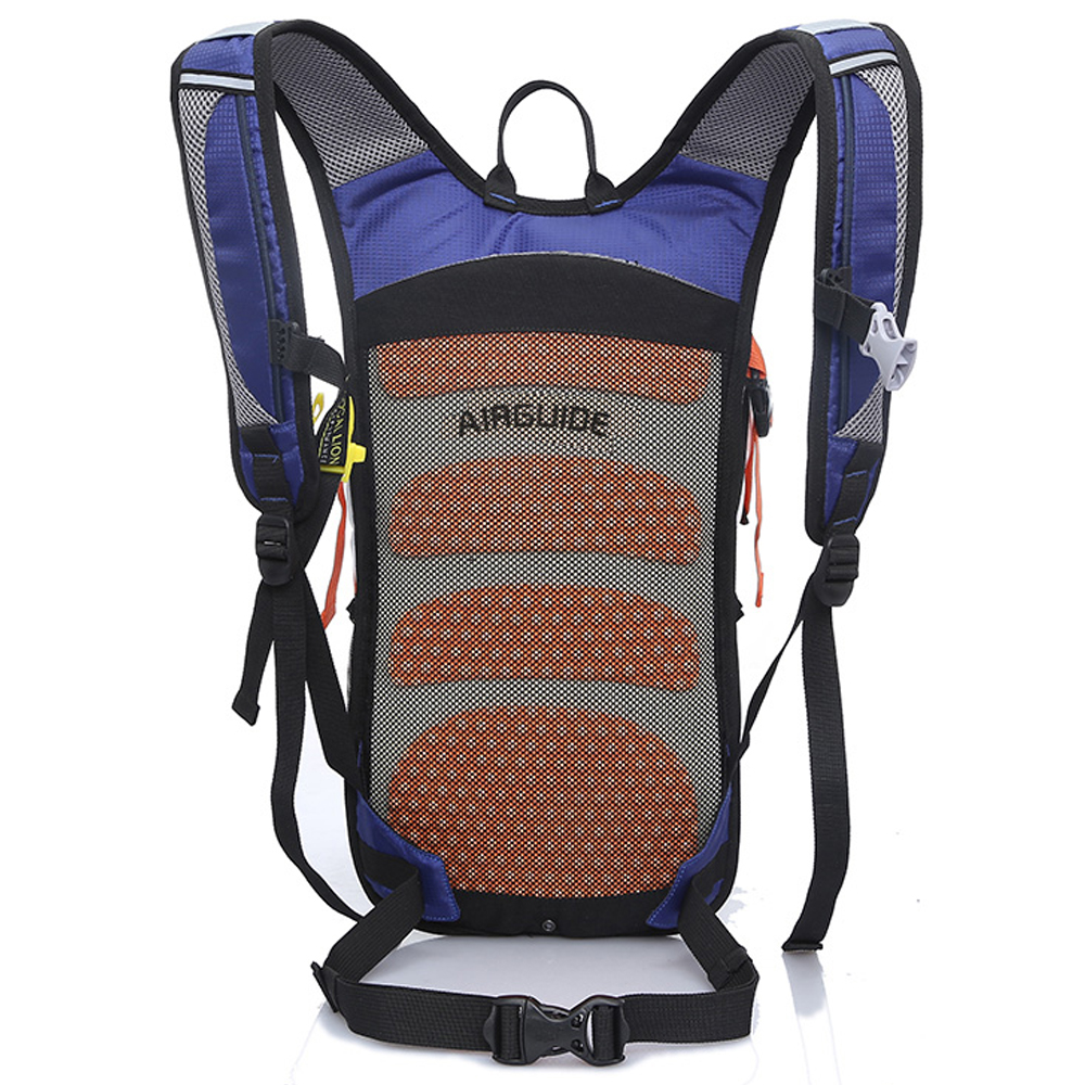 Aliexpress.com : Buy LOCAL LION Cycling Backpack Hydration Water ...
