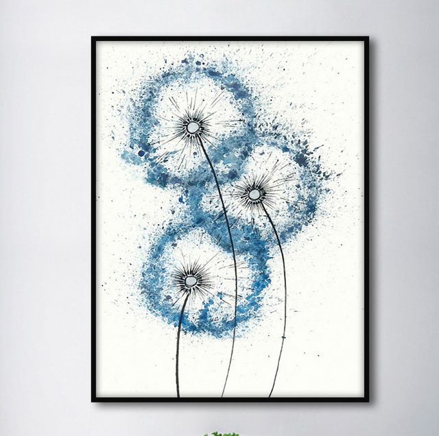 Simple Painting On Canvas Easy Craft Ideas