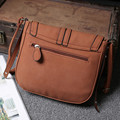 New Women Lady Hobo Satchel Fashion Bag Tote Messenger Leather Purse