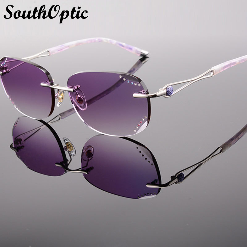 Purple Tinted Sunglasses  por pink tinted lenses pink tinted lenses lots from