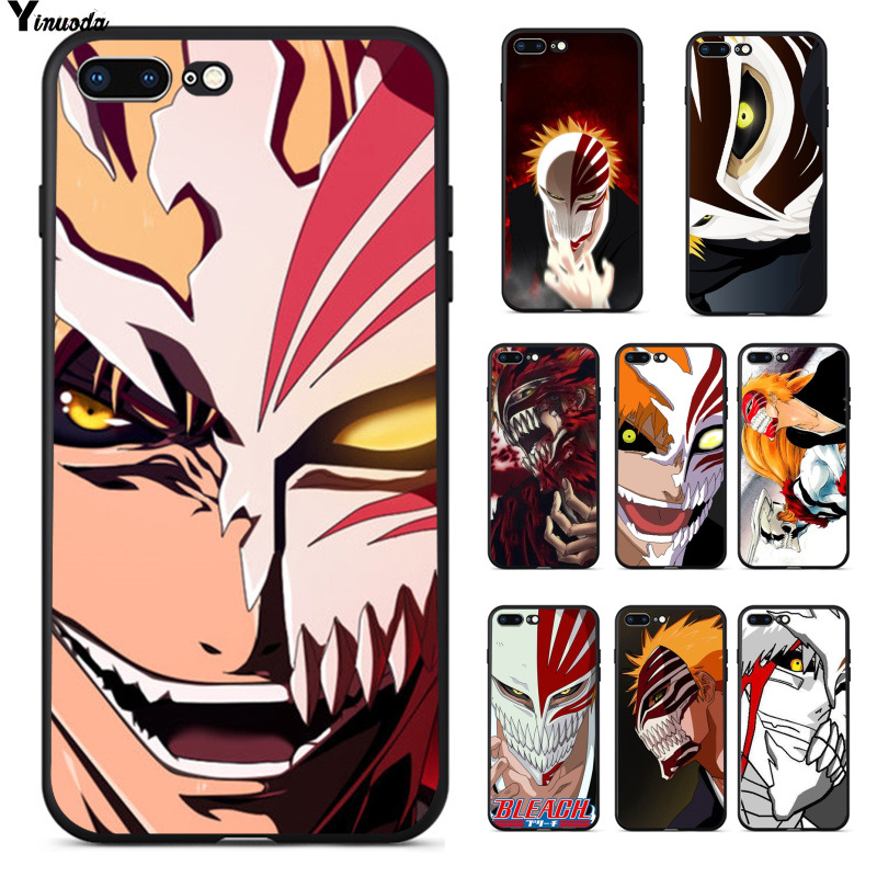 Lavaza Mask Anti Gas Men Silicone Soft Case For Iphone Xs Max Xr X 8 7 6 6s Plus 5 5s Se Back To Search Resultscellphones & Telecommunications
