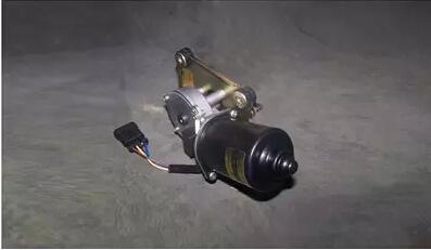 STARPAD Para Chery motor do limpador traseiro frente motor do limpador do braço limpador