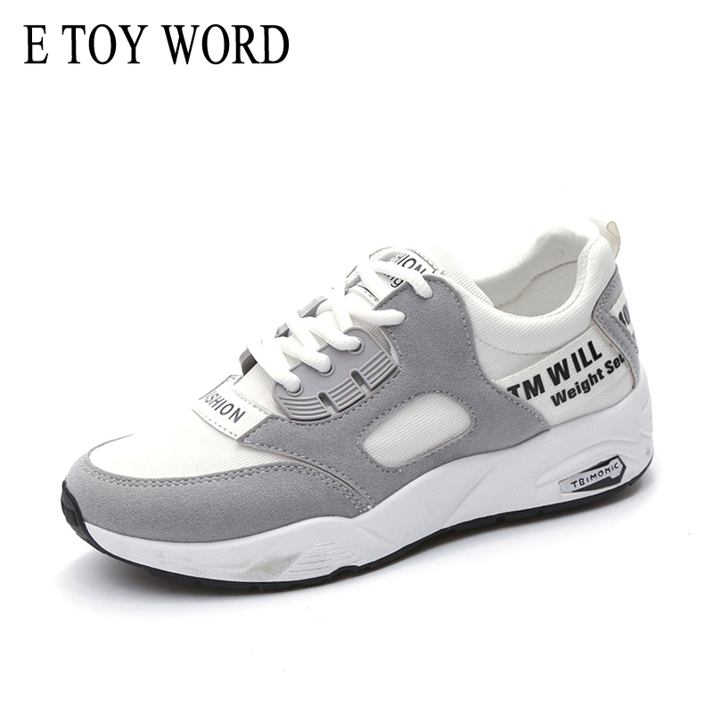 e7edfb195 E-TOY-WORD-Street-beat-white-shoes-Thick-bottom-Girl-Muffin-lace-up-white- women-casual.jpg