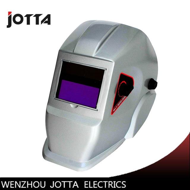80934452eb50c Pintura em spray auto escurecimento Solar máscara de solda capacete cap  soldador solda