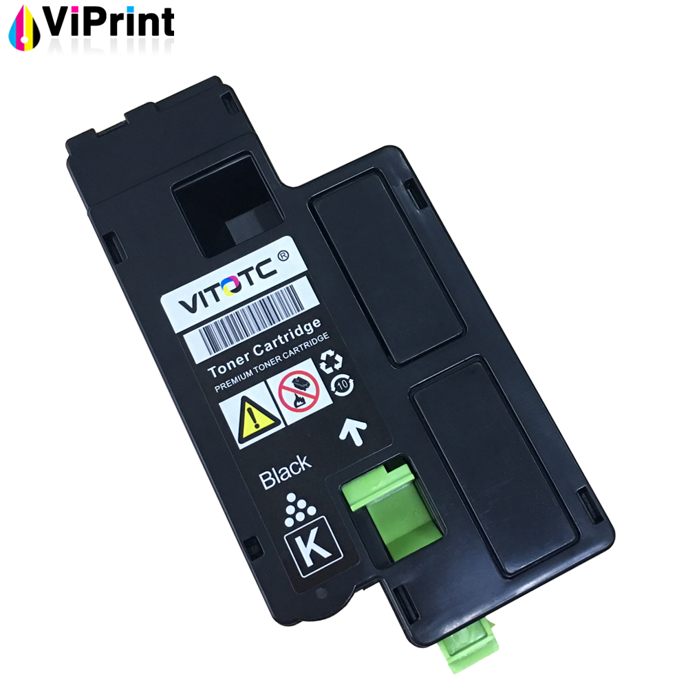 best toner cartridges xerox brands and get free shipping